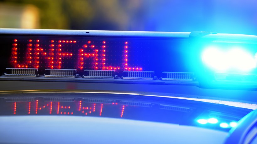 Zwei Leichtverletzte nach Unfall in Lengede - Lengede - Peiner Nachrichten