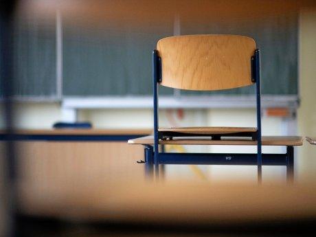 Niedersachsen will Schulen und Kitas weiter öffnen.