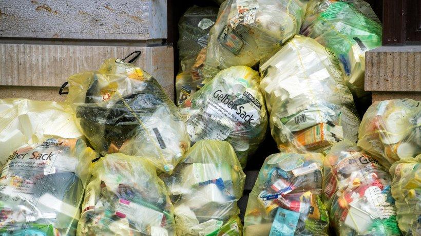 NGG: 13 Millionen Einwegflaschen im Kreis Peine einsparbar - Peiner Nachrichten