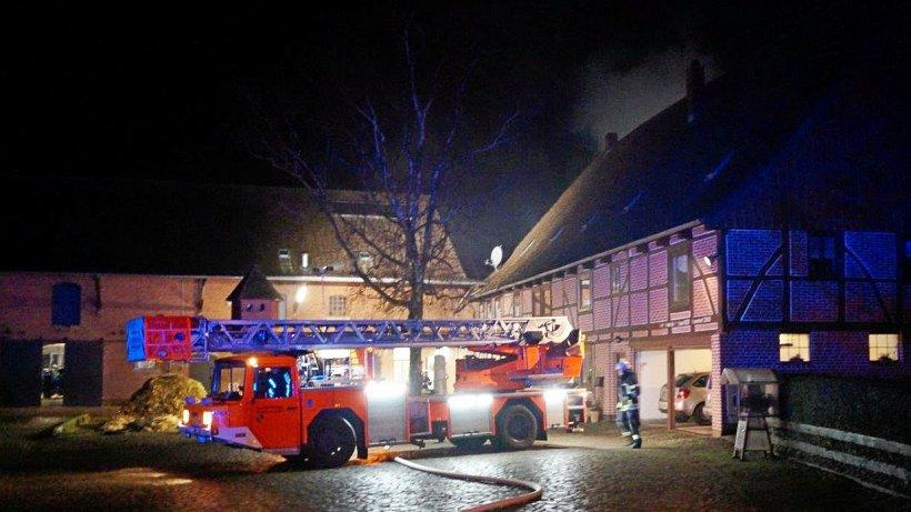 Freier Badeanstaltbesuch für mehr Vechelder Feuerwehrleute - Peiner Nachrichten